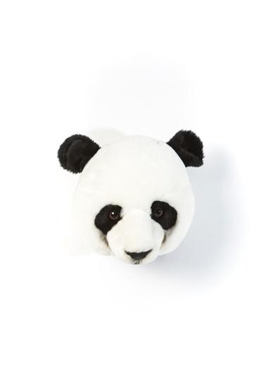 Trophy Panda Thomas -Wild&Soft
